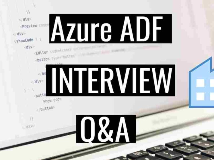 Azure-adf-interview-questions-answers