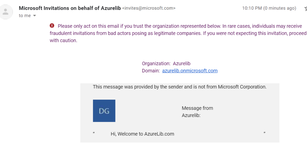 azure-ad-guest-user-email