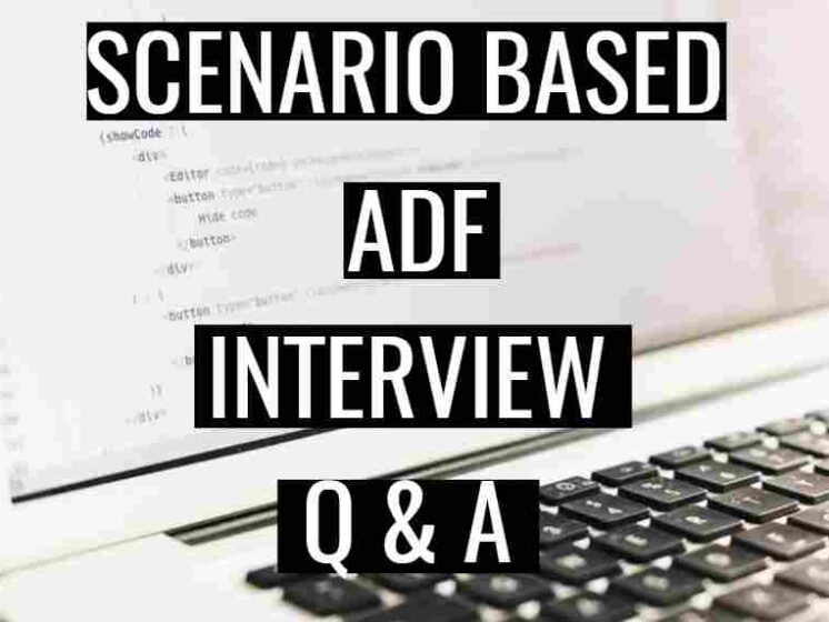 adf-interview-questions