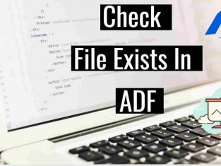 check-if-file-exists