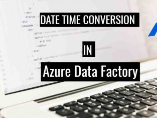Date-time-conversion